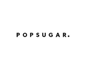 Pop-Sugar